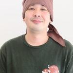 浅野 貴博