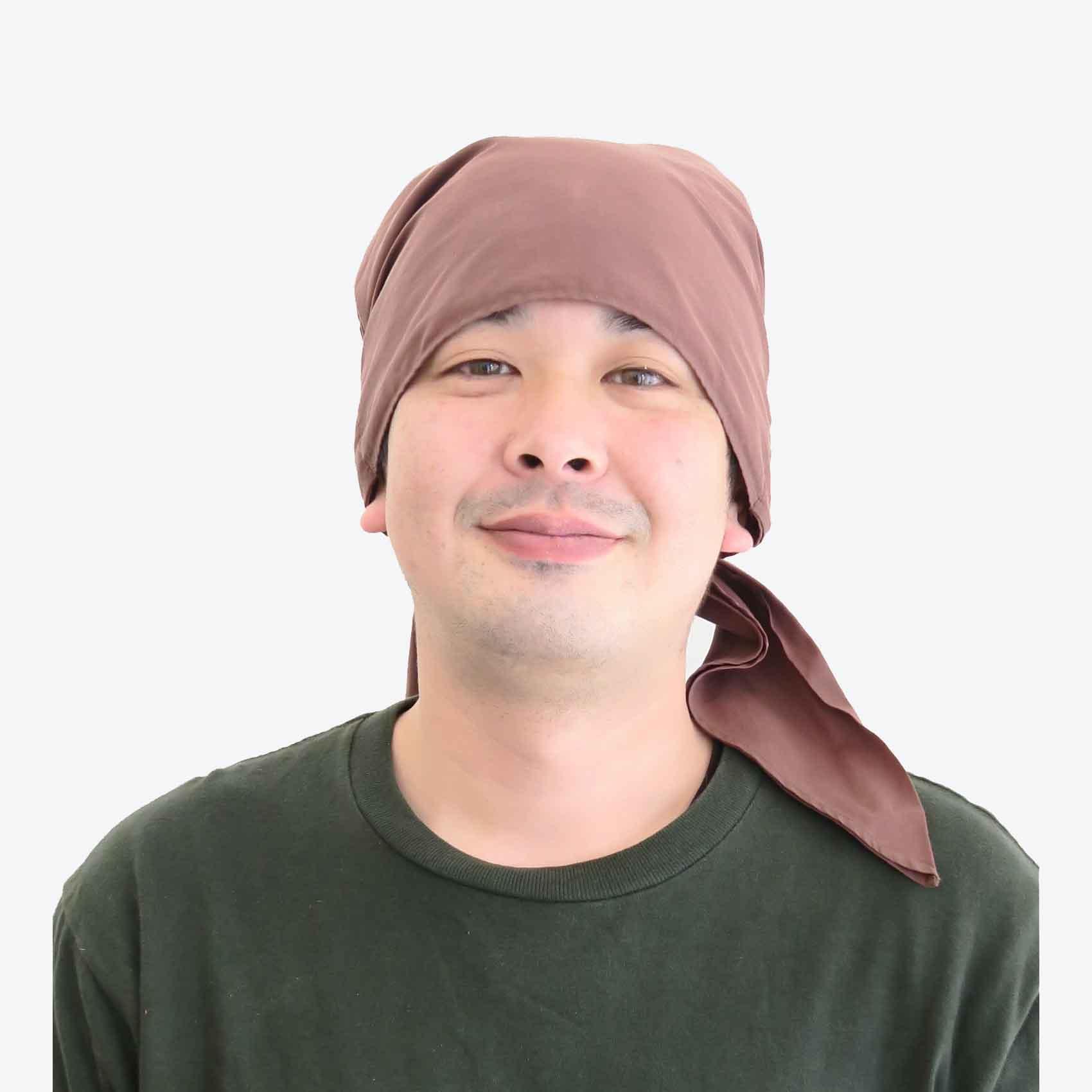 浅野 貴博3