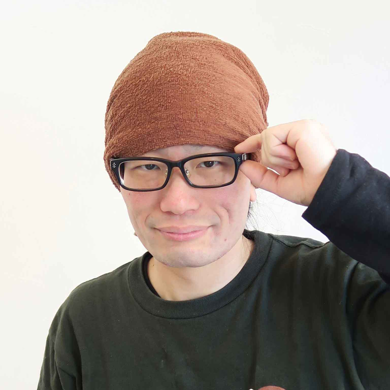 高橋勝也2