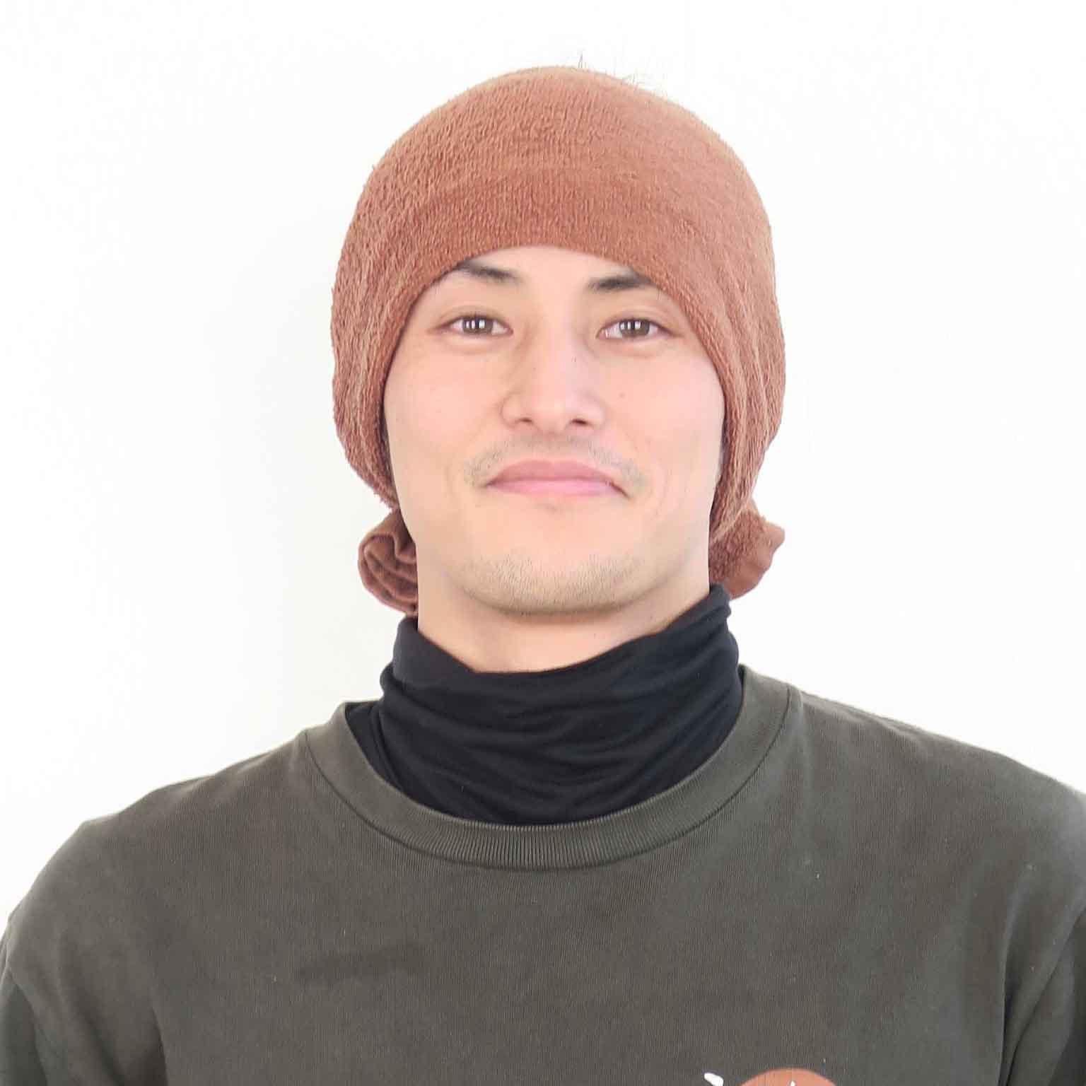 鈴木裕太郎2
