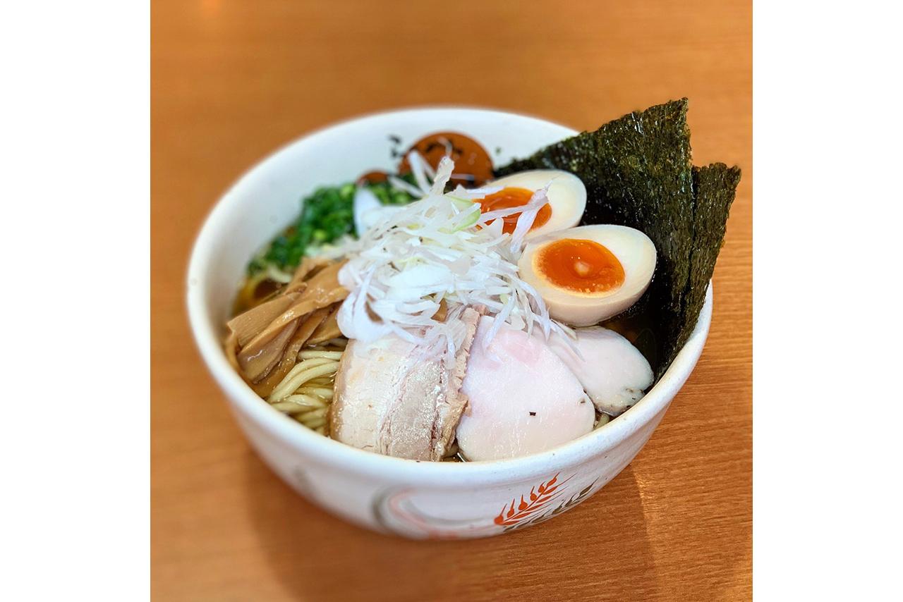 kaijirifu-r1