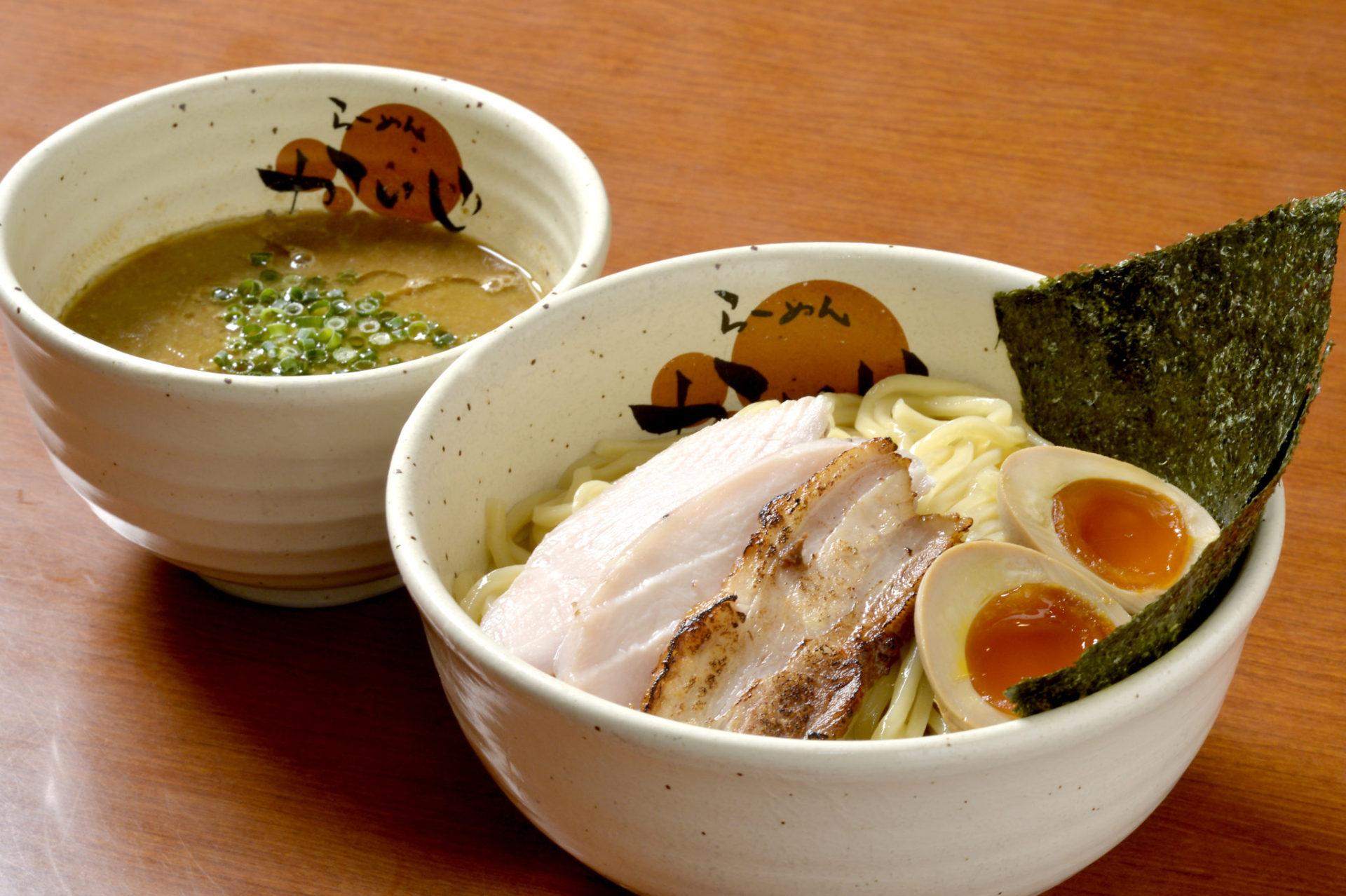 kaiji-higashi-tuke