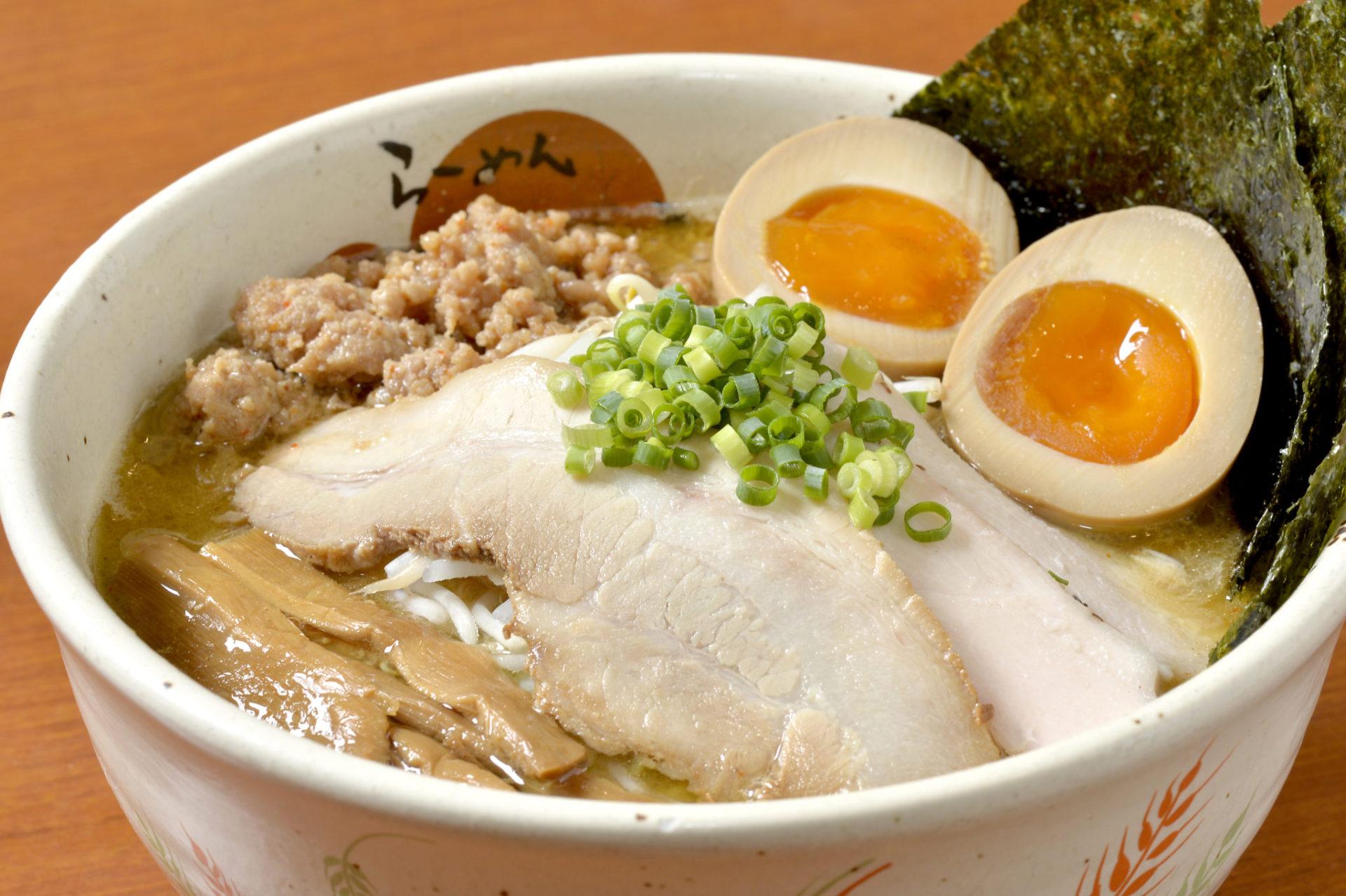 kaiji-rifu-miso
