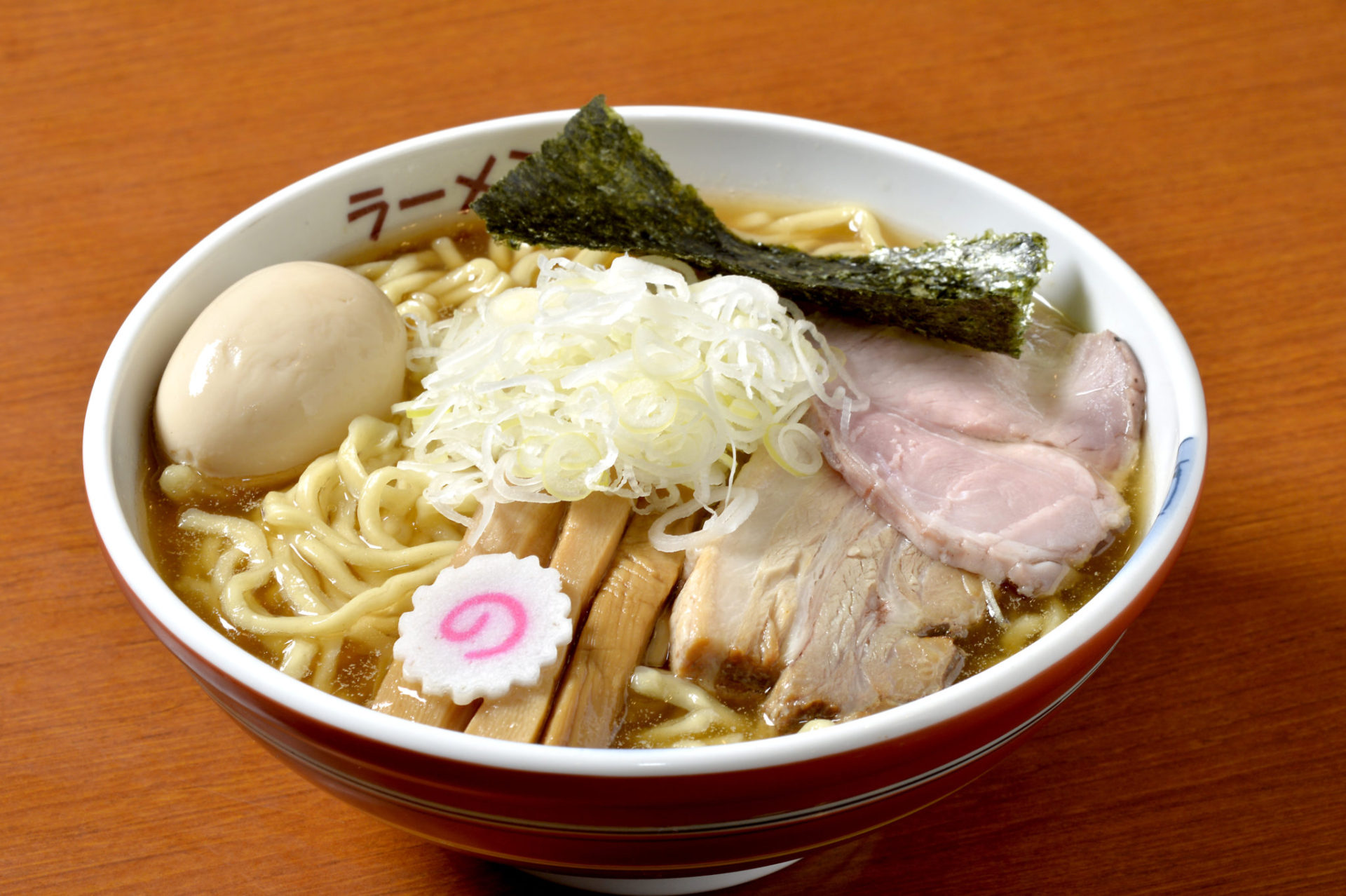 minamoto-niboshichuka